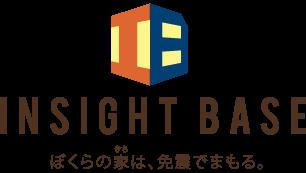 logo-insightbase-1