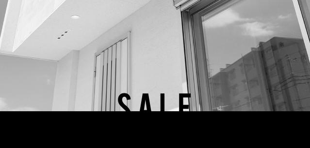 inbax sale 販売情報